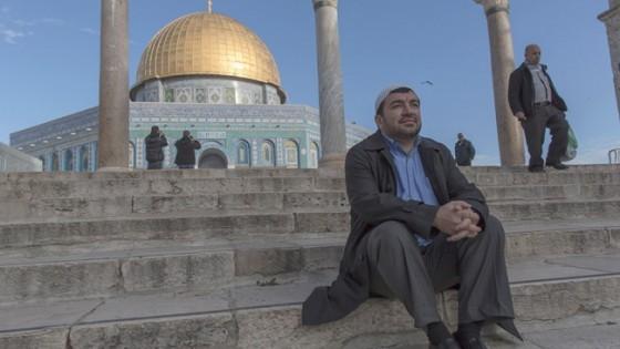 muslim-jerusalem