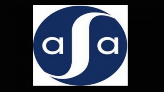 American-Studies-Association