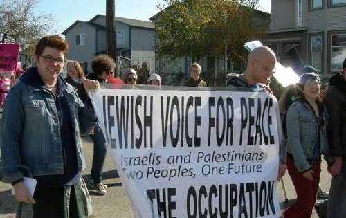 Jewish-Voice-for-Peace