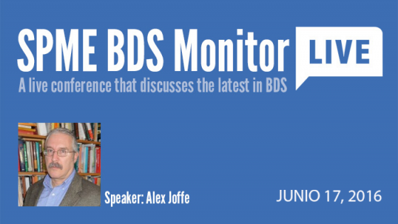 bds-monitor-jun-17